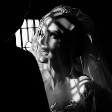 Свадебный фотограф Валерий Труш (Trush). Фотография от 15.10.2017