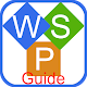 Guide for WPS Kingsoft Office