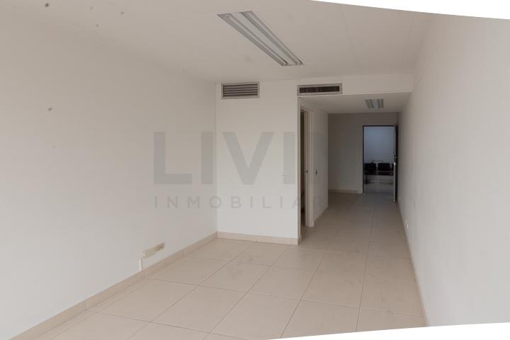 oficinas en arriendo vegas del poblado 494-3106