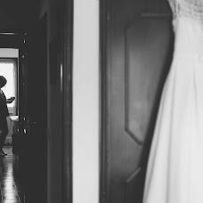 Fotógrafo de casamento Hélder Marques (pontoall). Foto de 10.10.2017