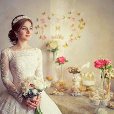 Wedding photographer Ruslan Ramazanov (ruslanramazanov). Photo of 03.01.2017