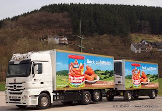 Photo: MP3 von Metten   >>> www.truck-pics.eu <<<