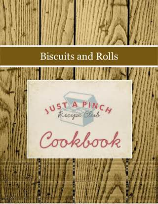 Biscuits and Rolls