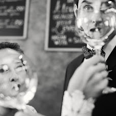 Wedding photographer Igor Makarov (igormakarov). Photo of 23.07.2016