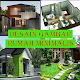 Download 1000+ Desain Rumah Minimalis Sederhana For PC Windows and Mac