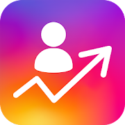 Followers Up : More Likes for Instagram