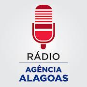 Rádio Agência Alagoas