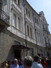 Photo: Openingsfeest Van Palazzo Tovegni
