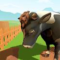 Milking Wizard icon