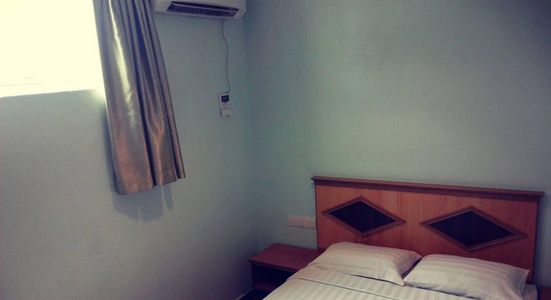 Chicwan Inn