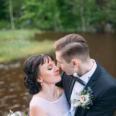 Wedding photographer Slava Babko (slavOK). Photo of 22.07.2015