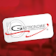 Gastronomie Luxembourg for PC-Windows 7,8,10 and Mac