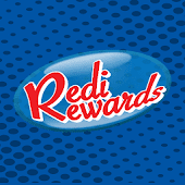 Redi Rewards