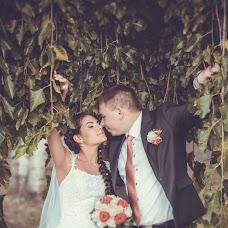 Wedding photographer Aleksandr Ryazancev (ryazantsew). Photo of 01.07.2015