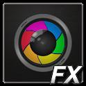 Camera ZOOM FX Premium APK Cracked Download