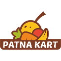 Patna Kart - Online Grocery Shopping App icon