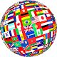 Countries of the World - reference and quiz Download on Windows
