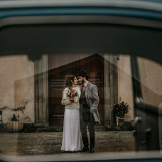 Wedding photographer Paola Licciardi (paolalicciardi). Photo of 09.04.2019