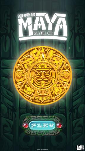 Glyph of Maya - Match 3 Puzzle 1.0.14 screenshots 8