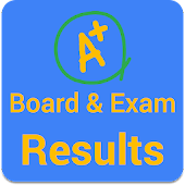 All India Board Exam Results