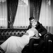 Photographe de mariage Nastya Lisa (Lisiza). Photo du 20.09.2013