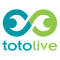 Totolive