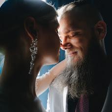 Wedding photographer Aleksandr Filippovich (Filips). Photo of 06.07.2018