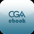 CGAebook
