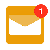 Universal Email App