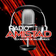 Radio Amistad 96.5
