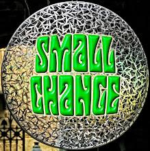 Photo: Small change