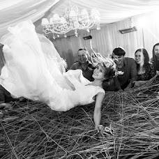 Wedding photographer Kolya Dobro (KolyaDobro). Photo of 09.02.2018