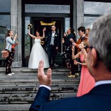 Fotografer pernikahan Sven Soetens (soetens). Foto tanggal 31.05.2019