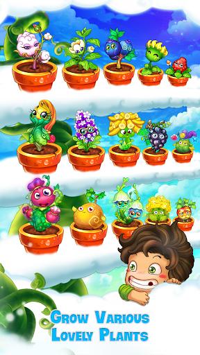 Secret Garden - Scapes Farming 1.05.38021 3