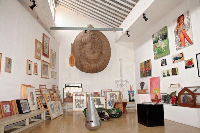 emeti art house.jpg