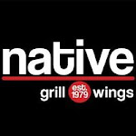 Native Grill & Wings - Tempe