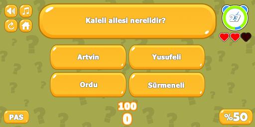 Sen Anlat Karadeniz 1.2.8 screenshots 5
