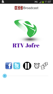 RTV Jofre- screenshot thumbnail