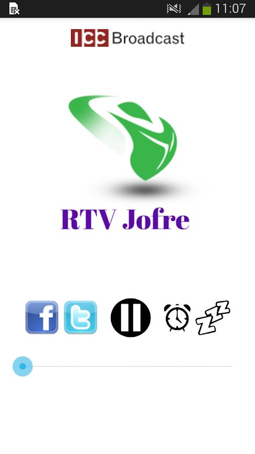 RTV Jofre- screenshot