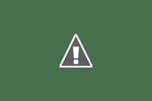 Športni dan 6. – 9. razred – Atletski mnogoboj
