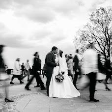 Wedding photographer Aleksey Kharlampov (Kharlampov). Photo of 06.05.2018