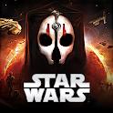 STAR WARS™: KOTOR II icon