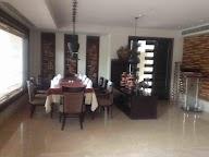 Indi Spice - James Hotel photo 6