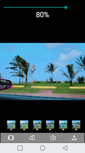 Pastel Hawaii- screenshot thumbnail