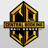 Central Booking Bail Bonds