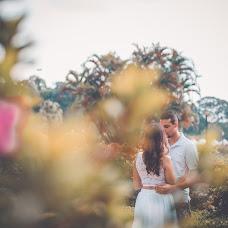 Fotógrafo de casamento Esdras Vieira (esdrasvieira). Foto de 05.01.2018