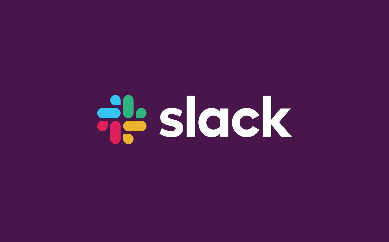 5 Ways Slack Built a $27.7 Billion Brand