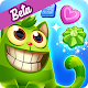 Cookie Cats Beta (game)