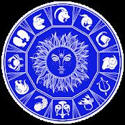 Horóscopo de hoy - 2019