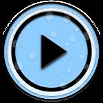 HD MX Video Player PRO 1.0.1 (AdFree)